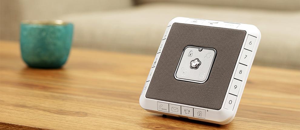 a quoi sert une centrale d 39 alarme quelle est son utilit verisure. Black Bedroom Furniture Sets. Home Design Ideas