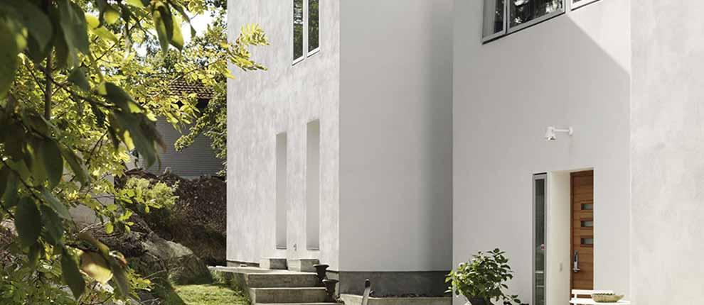 protection r sidence secondaire prot ger son logement de vacances verisure. Black Bedroom Furniture Sets. Home Design Ideas