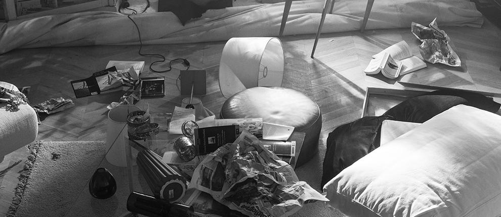 anti cambriolage nos conseils et astuces ne pas manquer verisure. Black Bedroom Furniture Sets. Home Design Ideas