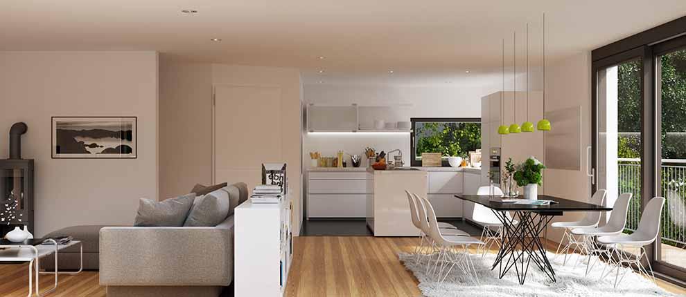 comparatif des meilleures alarmes pour appartement verisure. Black Bedroom Furniture Sets. Home Design Ideas