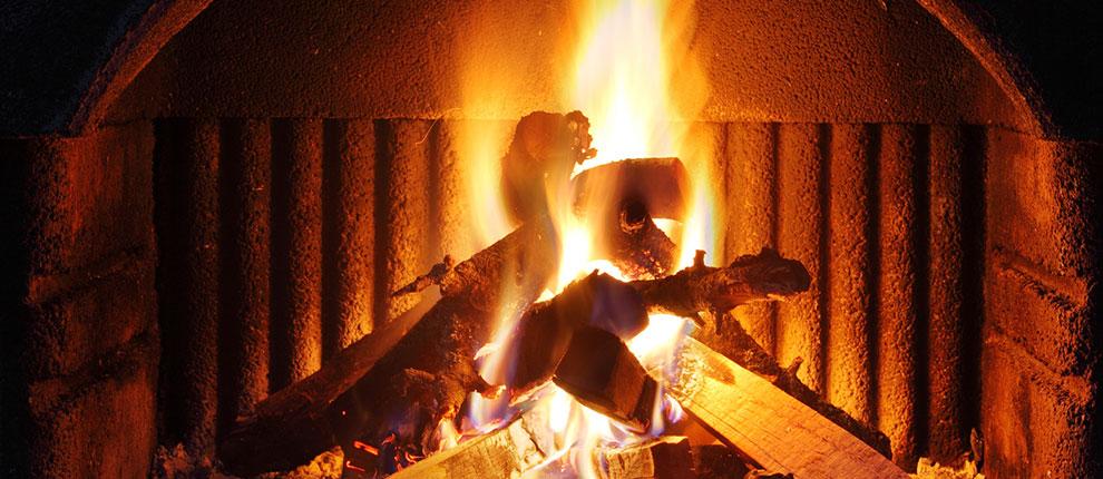feu de chemin e causes cons quences et pr vention verisure. Black Bedroom Furniture Sets. Home Design Ideas