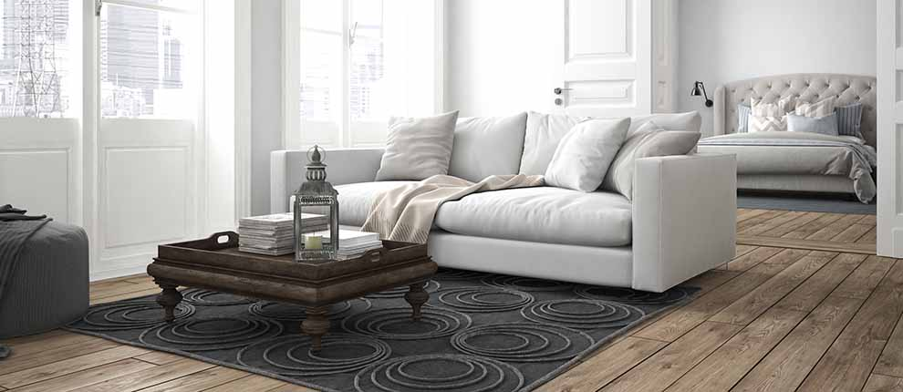 quel est le prix d 39 une alarme appartement verisure. Black Bedroom Furniture Sets. Home Design Ideas
