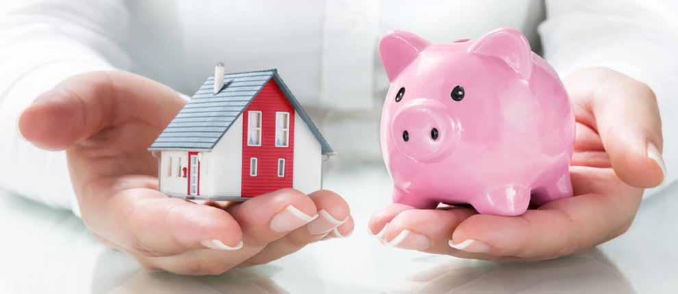 alarme maison verisure prix