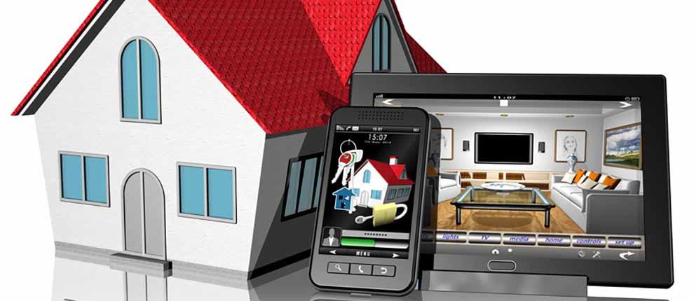 alarme connect e caract ristiques et prix pour bien choisir verisure. Black Bedroom Furniture Sets. Home Design Ideas